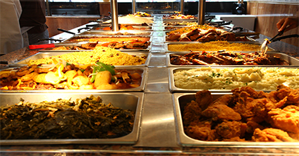 soul food restaurant in nyc jacob soul food catering restaurant harlem rh jacobrestaurant com soul food buffets in nashville soul food buffets in nashville